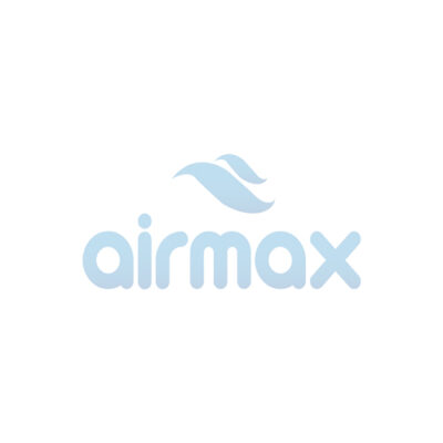 img_airmax